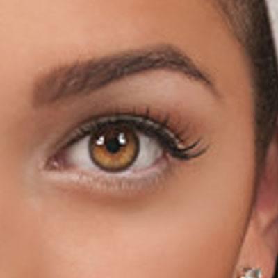 28abdc7e45c Eyelash Extensions Charlotte, NC | Fabulash Charlotte